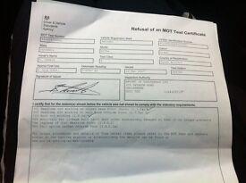 Vauxhall astra 1.7tdi