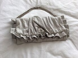 Fiorelli evening bag