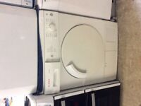 Bosch Condenser Tumble Dryer. Reconditioned,Guaranteed.
