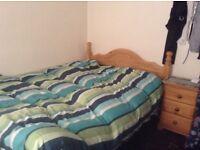 Beautiful 3 bedroom flat for 3 bedroom house in Birmingham