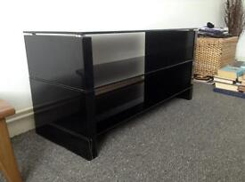 Glass TV stand,coffee table