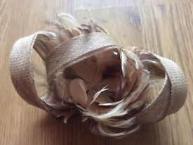 Hair pieces/Outfits sizes 12 and 16 - Perfect for any special occasions!!