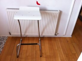 Designer bar/Island stool from Orangebox-Free delivery
