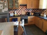 3 double bed house to let holgate york