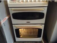 Electric cooker,ceramic top,£120.00