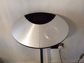 Bang and olufsen beo centre 2