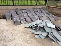 Roofing slate , OFFERS