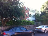 2 Bedroom Apartment - Molynuex Court, Old Thomas Lane, Broad Green, Liverpool, L14 3LS