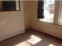 Room in shared house - All Bills Included - Central Location - £225.00 Move in!