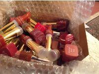 Brand new Elizabeth Arden eye shadows and lipsticks new £4 each