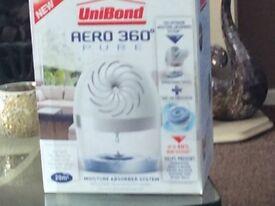 UniBond Aero 360 Pure
