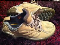 Timberland Women shoes 4.5