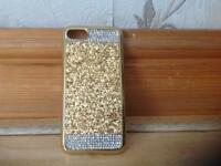 NEW IPHONE 6 AND 7 CASE