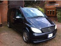 BELMONT EXECUTIVE HIRE (HOLIDAYS & AIRPORT TRANSFERS) Airport Transfers Specialist Essex & London