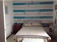 Exchange 1 Bed gf 4 in block for 2 bed house