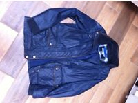 Ladies Next Coat size 14 like new