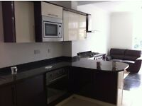 Ensuite Double Bedroom available in Chorlton-28th Feb