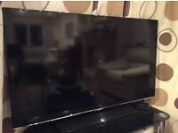 Smart tv Samsung 40 inches
