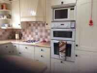 Kitchen for sale (Magnet kitchen)