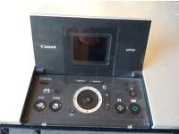 FREE to good home - Canon pixma printer MP600
