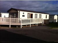 ABI Elan Trecco Bay, Porthcawl