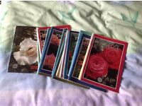 16 the royal national rose society magazines