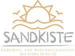 sandkiste_shop