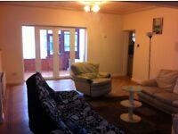 Massive 4/5 Bedroom house to rent in Uxbridge