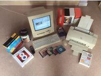 Apple Macintosh Performa 5300