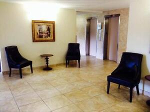 Affordable, Upgraded 3 Bedroom  Suites Available for Rent! Peterborough Peterborough Area image 4