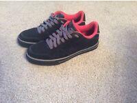 Nike tranniers size 10