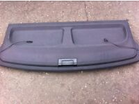 *** 2004 BMW 316 TI E46 Compact Parcel Shelf *** £25