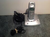 BT Diverse Cordless Phone