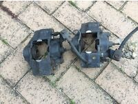 Nissan R33 Rear Brake Calipers