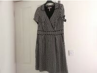 Dress PEPPERBERRY 12