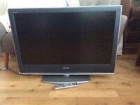 Sony Bravia LCD 40 Inch TV - KDL-40S2510