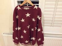 SWEATER FOR MEN FROM RIVER ISLAND