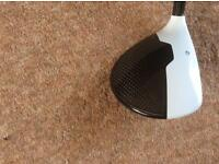 TaylorMade M2 - 3 Wood
