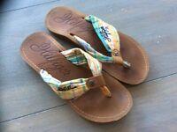 Tommy Hilfiger Beach Sandals