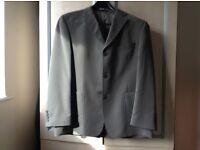 Gents Marks & Spencer's Jacket