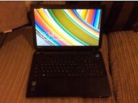 Toshiba Satellite C50-B-14D laptop