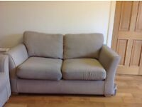 2 and 3 seater sofas £300 ONO