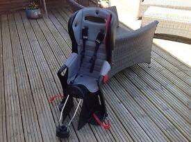 Britax Child's Bike Seat