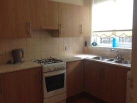 HMO 4 Bedroom house to let near Heriot Watt University Galashiels