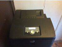 Dell 3110cn USB A4 Colour Network Laser Printer 3110 cn with TONER