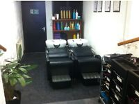 Hair & Beauty Salon Business for sale £4000
