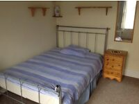 Southbourne, Bournemouth - Double Room to rent.