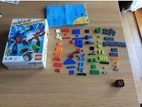 Lego game age 6+