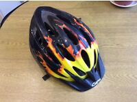 Giro Child's Cycle Helmet