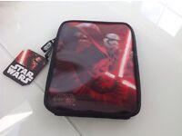 Star Wars 8ins tablet case /